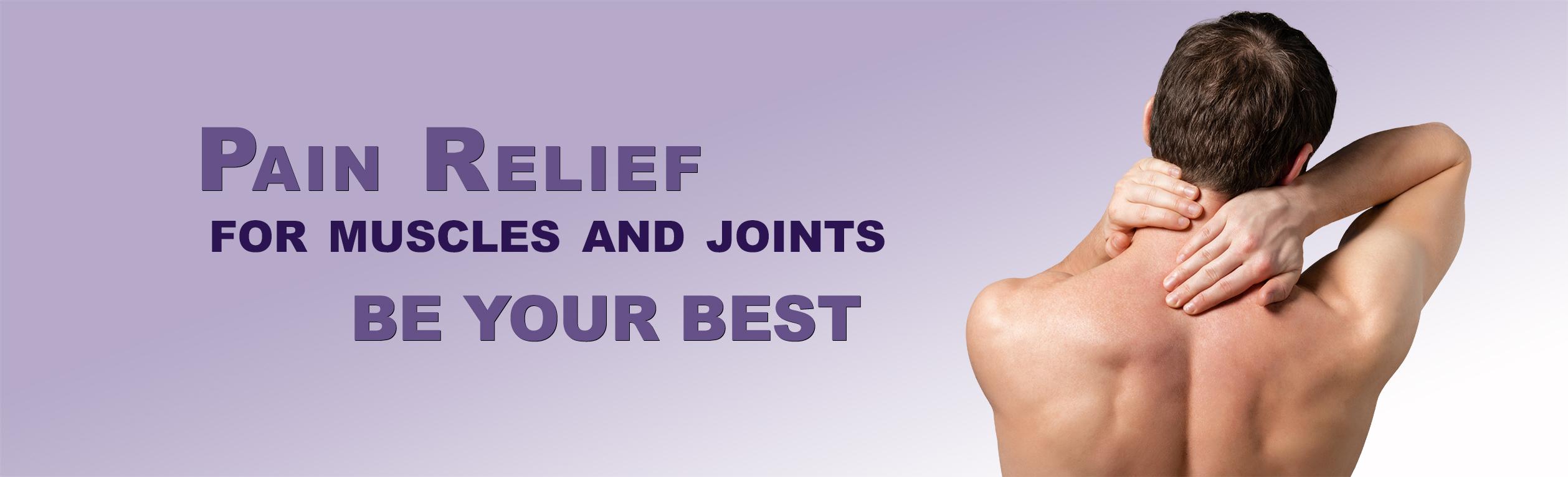 101-Pain-Relief-Banner.jpg