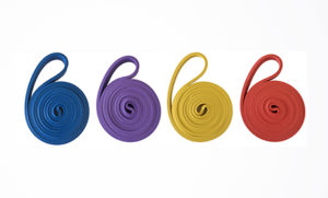 Comffit-Power-Bands-Available-In-Variety-of-Colours-Max-Resistance-Levels..jpg