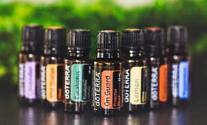 Doterra-Essential-oils.jpg