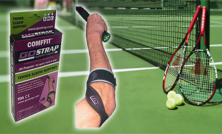 Tennis-Elbow-Brace.jpg